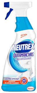 Neutrex-Quitamanchas-Expert-Blancos