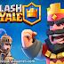 Clash Royale Mod Apk (PRIVATE SERVER)