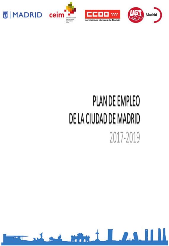 Madrid newspaper noticias breves de madrid - Oficinas de atencion a la ciudadania linea madrid ...