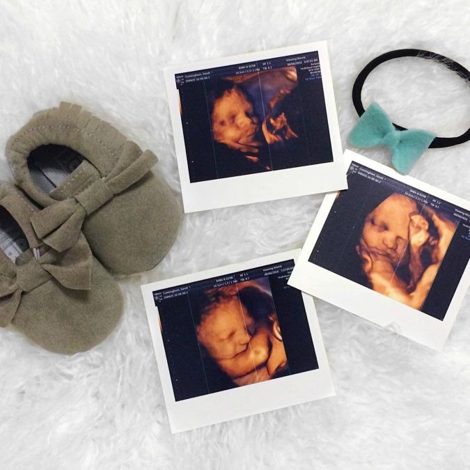 Baby_bump_30_weeks