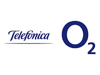 telefonica o2 - O2 konečně umožnilo Tethering pro iPhone