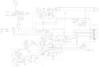 Toshiba Schematic Diagram Schematic Diagram Samsung Wiring