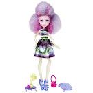 Monster High Ari Hauntington Ghostly Tea Party Doll