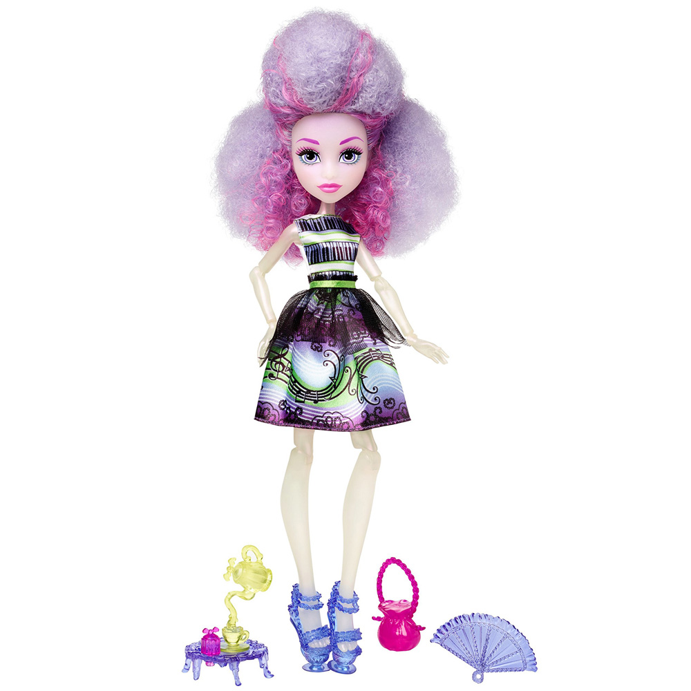 New Doll Shoes
