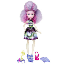 MH Ghostly Tea Party Dolls