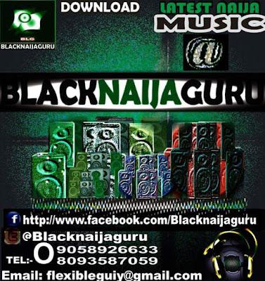 http://www.blacknaijaguru.com/2016/10/music-baronkizzy-ft-teeflash-gboko-mi.html