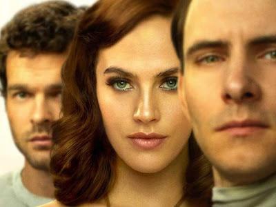 Tv Series: Brave New World - Season 1 Episode 5 (Download Mp4)