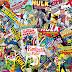 [Nerds & Geeks]  Quadrinhistas que poderiam vir na Comic-Con