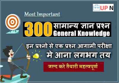 300-important-gk-pdf-download
