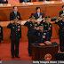 Çin-ABD gerilimi bir ticaret savaşından fazlası - Global Times