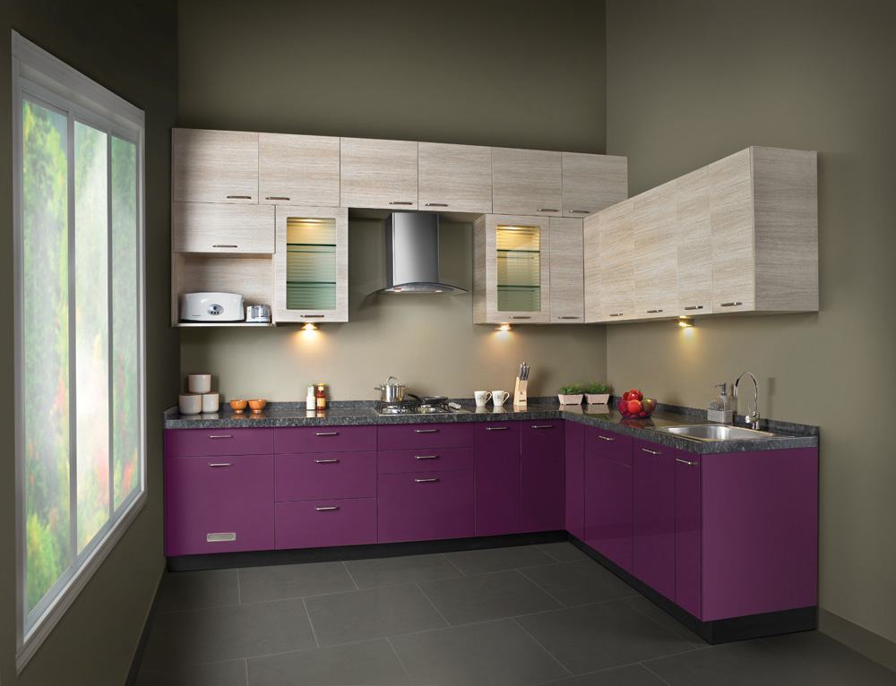 kitchen design bangalore. modular kitchen bangalore How to Maintain Modular Kitchen by SLEEK  The Specialist