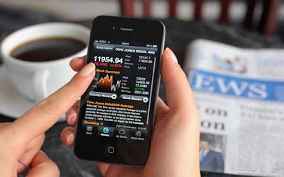 http://www.seputartradingforex.com/2017/07/trading-cerdas-dengan-management-modal.html