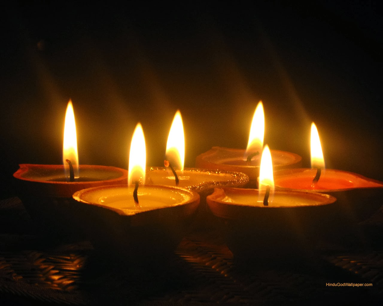 Diwali Black And White Pictures Diwali Diya Hindu God Wallpapers Download