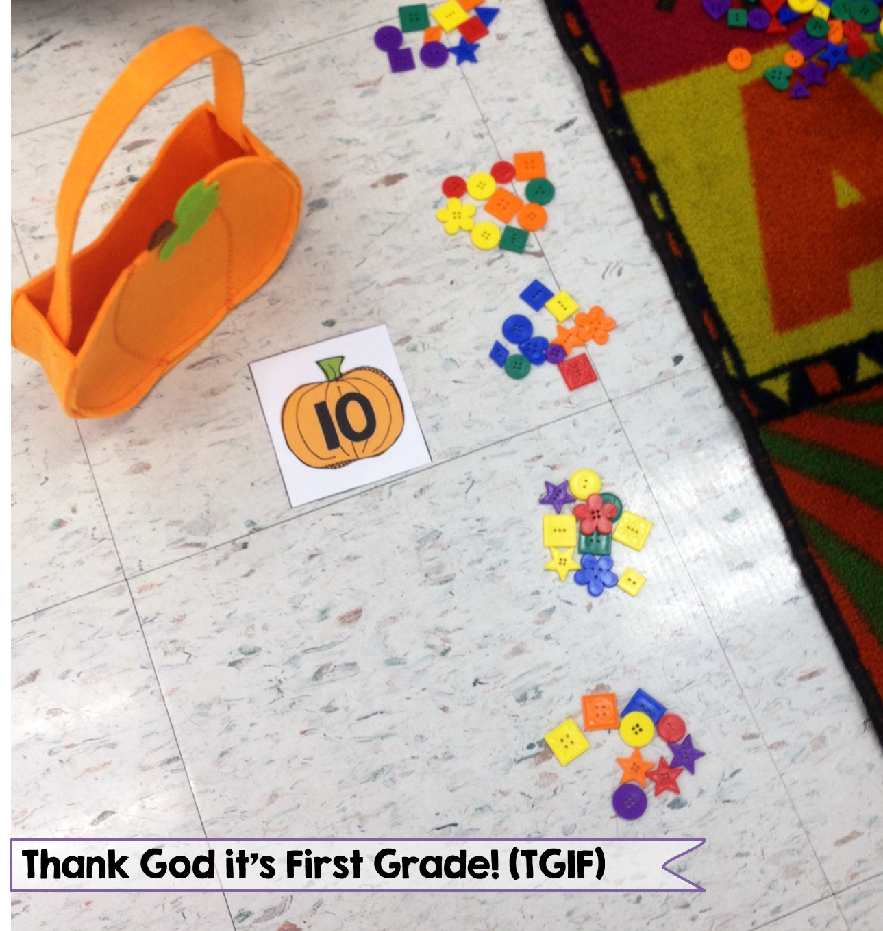 Counting By 2s 5s And 10s