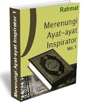 https://ashakimppa.blogspot.com/2013/06/download-ebook-merenungi-ayat-ayat.html