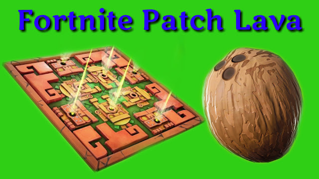 https://www.technologymagan.com/2019/03/fortnite-patch-v8-20-notes-list-poison-trap-floor-lava.html