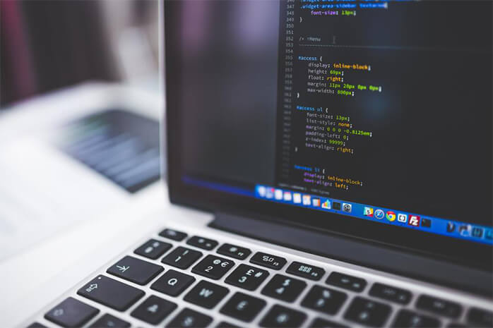 Dasar-Dasar Bahasan dalam Ilmu Komputer yang Harus Dipahami