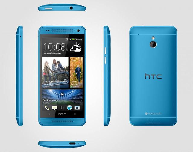 اسعار جوالات اتش تى سى HTC فى عروض مكتبة جرير 2018