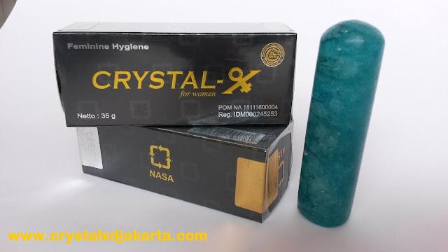 crystal x nasa, crystal x asli, crystal x original, natural crystal x, crystal x obat keputihan, obat herbal keputihan, jual obat keputihan