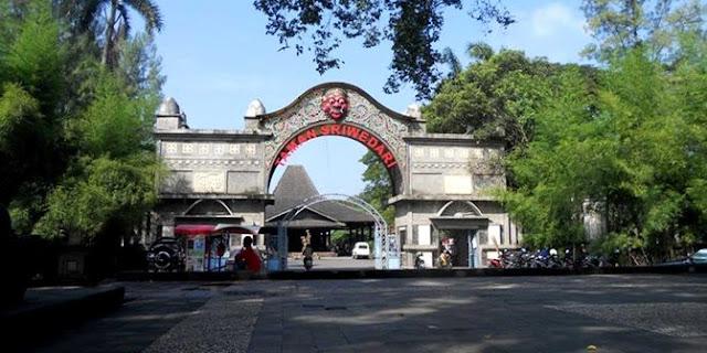 Top 3 Kota Wisata Jawa Tengah