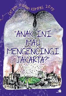 http://ariansyahabo.blogspot.co.id/2016/06/book-review-anak-ini-mau-mengencingi.html