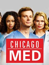 Assistir Chicago Med 3 Temporada Online Dublado e Legendado