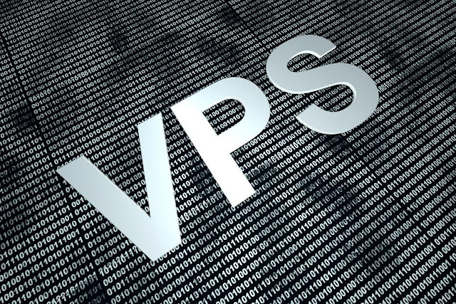 VPS Hosting, Dedicated Hosting, Web Hosting