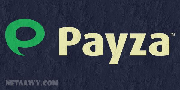 كيفية-التسجيل-في-بنك-بايزا-وكيفية-تفعيل-الحساب