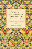 Manual de remedios literarios [Siruela]