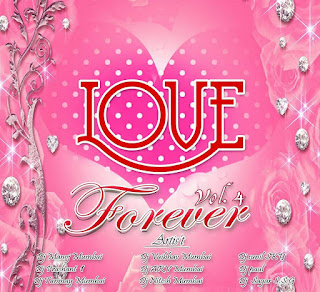 Love-Forever-Vol 4-Cover-1-download