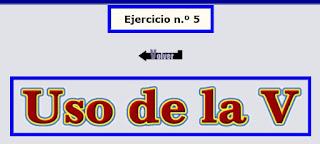 http://reglasdeortografia.com/v05a.html