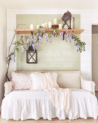 https://s-fashion-avenue.blogspot.com/2018/08/still-life-how-to-do-pretty-home-decor.html