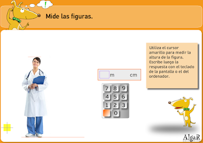 http://www.primerodecarlos.com/CUARTO_PRIMARIA/JUNIO/Bromera/capicua4/Capicua_4c_PF/cas_C4_u02_29_4_mesurarLongitud.swf