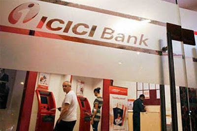 ICICI Bank Topped in Fraud List