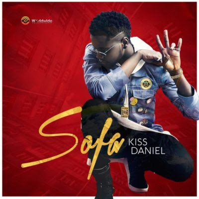Download: Sofa - Kiss Daniel