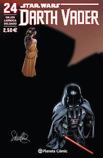 http://nuevavalquirias.com/star-wars-darth-vader-comic-comprar.html