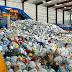 Sayansi na Teknolojia: Binadamu wazalisha tani bilioni 8.3 za plastiki duniani