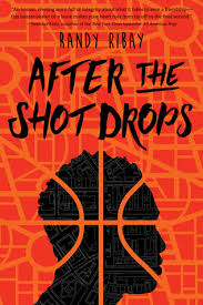 https://www.goodreads.com/book/show/31179039-after-the-shot-drops?ac=1&from_search=true