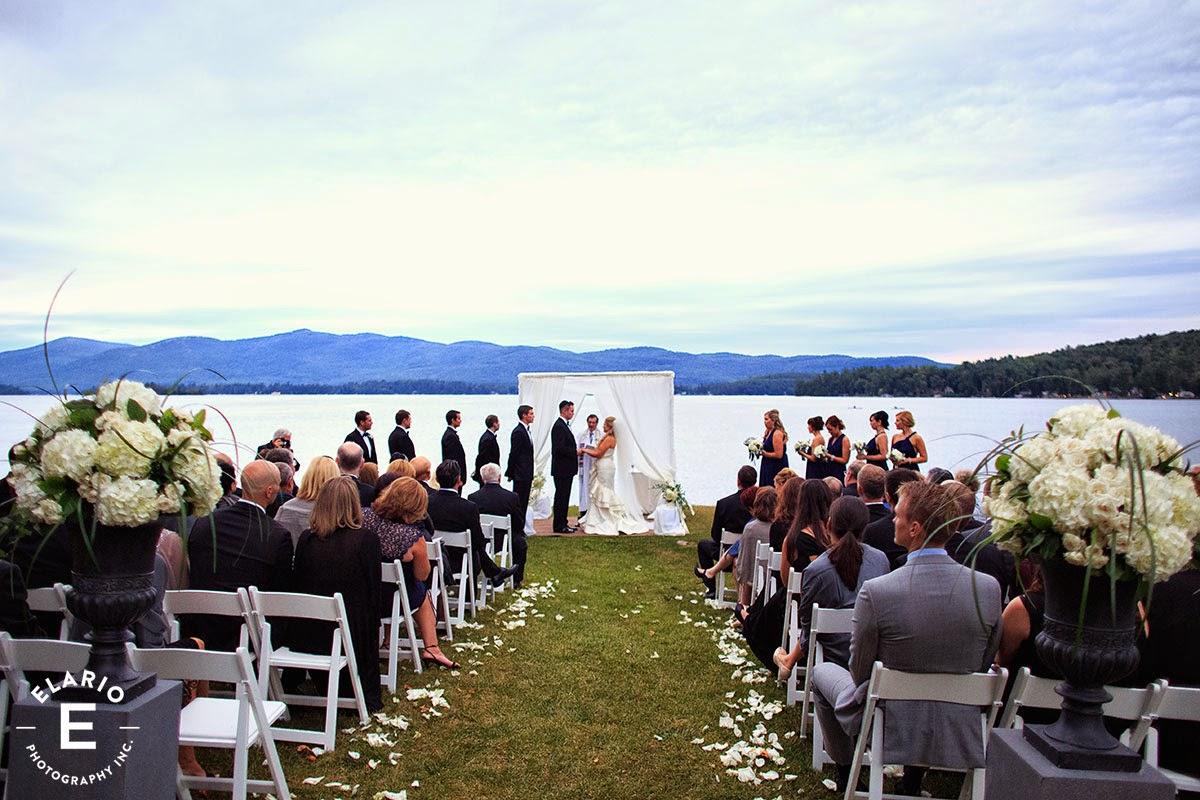 saratoga ny wedding venues | deweddingjpg com