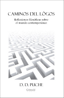 https://www.amazon.es/Caminos-del-logos-Reflexiones-contemporaneo/dp/1983621668/ref=asap_bc?ie=UTF8