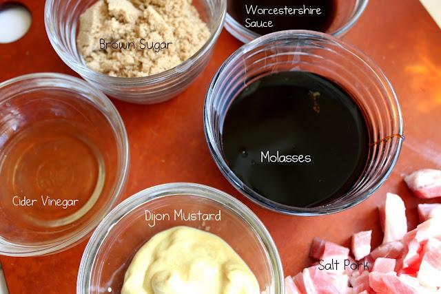 Recipe Baked Beans Test Kitchen Quicker Baking Soda
