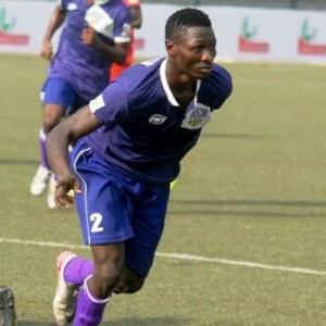 Olatunbosun: We will not lose in Nnewi