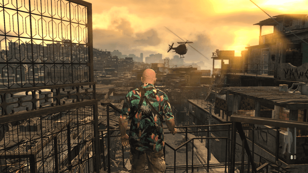 max payne 3 social club failed to initialize 4 crack
