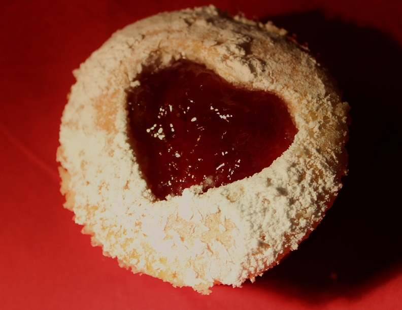Coconut Jelly Cake Recipe: Valentine's Day Special Recipe Roundup