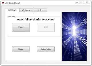 download working USB tools best forever