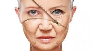 kozmetikpsikolojisi