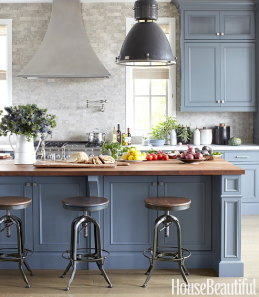 58 Best Images About Woodmode Cabinetry On Pinterest: Verdigris Vie