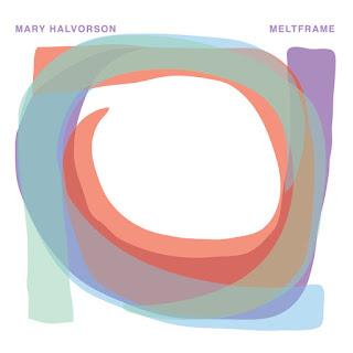 Mary Halvorson, Meltframe