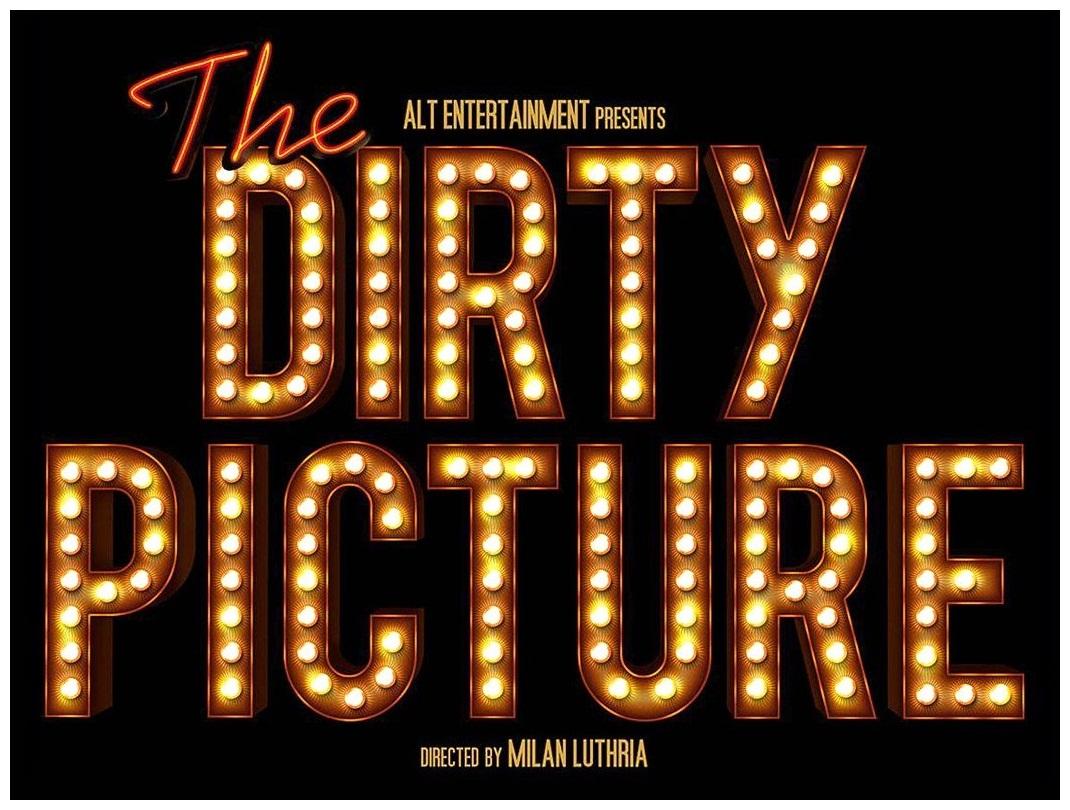 Dirty pondatti song | dirty pondatti song download | dirty.