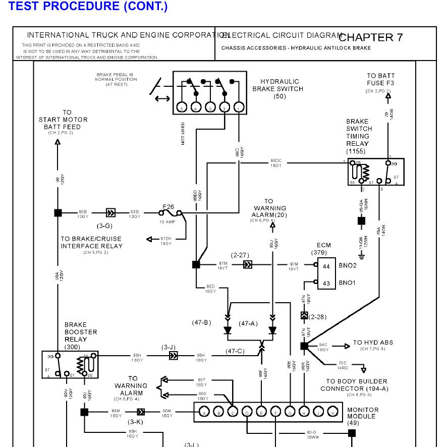 Daewoo Avia Wiring Diagram - DIY Wiring Diagrams •